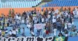 [12-06] Atlético-GO 4 x 1 Ceará - 14