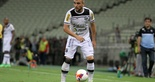 [07-07] Ceará 0 x 0 Botafogo - 41  (Foto: Christian Alekson / cearasc.com)