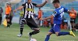 [28-09] Ceará 3 x 2 São Benedito - 11 sdsdsdsd  (Foto: Christian Alekson)