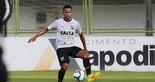 [12-01-2018 - Match-treino - Tarde - 43  (Foto: Lucas Moraes / Cearasc.com)