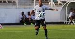 [12-01-2018 - Match-treino - Tarde - 44  (Foto: Lucas Moraes / Cearasc.com)