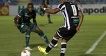 [14-03] Ceará 2 x 0 Icasa2 - 1  (Foto: Christian Alekson / cearasc.com)