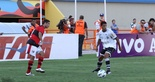 [12-06] Atlético-GO 4 x 1 Ceará - 15