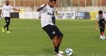 [12-01-2018 - Match-treino - Tarde - 45  (Foto: Lucas Moraes / Cearasc.com)
