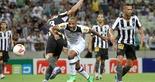 [07-07] Ceará 0 x 0 Botafogo - 42  (Foto: Christian Alekson / cearasc.com)