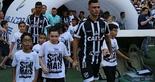 [25-11-2017] Ceará 1 x 0 ABC - 10  (Foto: Lucas Moraes / Cearasc.com)