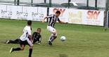 [14-05] Sub-17 Ceará 7 x 0 Alvinegro - 14