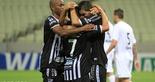[08-10] Ceará 5 x 3 Bragantino - 02 - 28