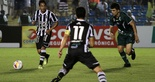 [14-03] Ceará 2 x 0 Icasa2 - 2  (Foto: Christian Alekson / cearasc.com)