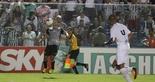 [17-07] Ceará 2 x 2 São Caetano3 - 9