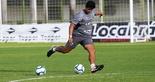 [12-01-2018 - Match-treino - Tarde - 47  (Foto: Lucas Moraes / Cearasc.com)