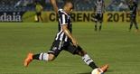 [14-03] Ceará 2 x 0 Icasa2 - 3  (Foto: Christian Alekson / cearasc.com)