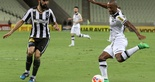 [07-07] Ceará 0 x 0 Botafogo - 43  (Foto: Christian Alekson / cearasc.com)