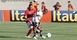 [12-06] Atlético-GO 4 x 1 Ceará - 16