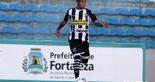 [28-09] Ceará 3 x 2 São Benedito - 14  (Foto: Christian Alekson)