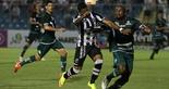 [14-03] Ceará 2 x 0 Icasa2 - 4  (Foto: Christian Alekson / cearasc.com)