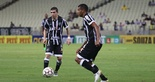 Ceará 2 x 0 Juventude - 42  (Foto: Lucas Moraes /cearasc.com )
