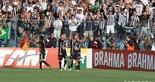[13-11] Ceará 2 x 3 Santos - 20