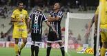 [04-04-2018] Ceará 2 x 1 Fortaleza - 31  (Foto: Lucas Moraes / CearaSC.com)