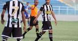 [28-09] Ceará 3 x 2 São Benedito - 15  (Foto: Christian Alekson)