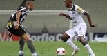 [07-07] Ceará 0 x 0 Botafogo - 44  (Foto: Christian Alekson / cearasc.com)