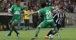 [30-09-2018] Ceará 3 x 1 Chapecoense - 01 - 21 sdsdsdsd  (Foto: Lucas Moraes/Cearasc.com)