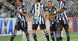 [12-03] Ceará 4 x 0 América/RN - 13