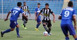 [28-09] Ceará 3 x 2 São Benedito - 17  (Foto: Christian Alekson)