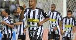 [12-03] Ceará 4 x 0 América/RN - 14
