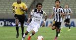 [07-07] Ceará 0 x 0 Botafogo - 45  (Foto: Christian Alekson / cearasc.com)