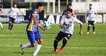 [12-01-2018 - Match-treino - Tarde - 50 sdsdsdsd  (Foto: Lucas Moraes / Cearasc.com)