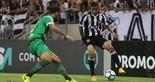 [30-09-2018] Ceará 3 x 1 Chapecoense - 01 - 23  (Foto: Lucas Moraes/Cearasc.com)