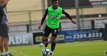 [08-03-2018] Treino Integrado - 13 sdsdsdsd  (Foto: Lucas Moraes/Cearasc.com)