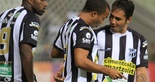 [12-03] Ceará 4 x 0 América/RN - 15 sdsdsdsd