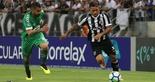 [30-09-2018] Ceará 3 x 1 Chapecoense - 01 - 25 sdsdsdsd  (Foto: Lucas Moraes/Cearasc.com)