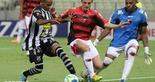 [19-04] Ceará 1 x 0 Oeste - 02 - 22