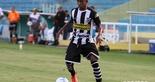 [28-09] Ceará 3 x 2 São Benedito - 19  (Foto: Christian Alekson)
