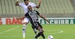 [08-10] Ceará 5 x 3 Bragantino - 02 - 30