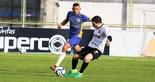 [12-01-2018 - Match-treino - Tarde - 51 sdsdsdsd  (Foto: Lucas Moraes / Cearasc.com)