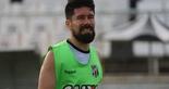 [08-03-2018] Treino Integrado - 18 sdsdsdsd  (Foto: Lucas Moraes/Cearasc.com)
