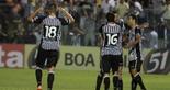 [17-07] Ceará 2 x 2 São Caetano3 - 12