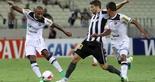 [07-07] Ceará 0 x 0 Botafogo - 46  (Foto: Christian Alekson / cearasc.com)
