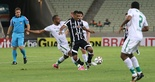 Ceará 2 x 0 Juventude - 46  (Foto: Lucas Moraes /cearasc.com )