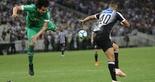 [30-09-2018] Ceará 3 x 1 Chapecoense - 01 - 26 sdsdsdsd  (Foto: Lucas Moraes/Cearasc.com)