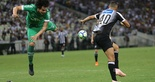 [30-09-2018] Ceará 3 x 1 Chapecoense - 01 - 26  (Foto: Lucas Moraes/Cearasc.com)