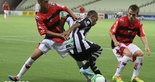 [19-04] Ceará 1 x 0 Oeste - 02 - 23