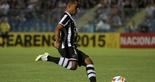 [14-03] Ceará 2 x 0 Icasa2 - 6  (Foto: Christian Alekson / cearasc.com)