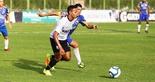 [12-01-2018 - Match-treino - Tarde - 52 sdsdsdsd  (Foto: Lucas Moraes / Cearasc.com)