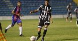 [22-08-2017] Ceará 2 x 0 Tiradentes - Fares Lopes  - 7  (Foto: Lucas Moraes /cearasc.com )