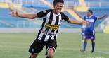 [28-09] Ceará 3 x 2 São Benedito - 21  (Foto: Christian Alekson)